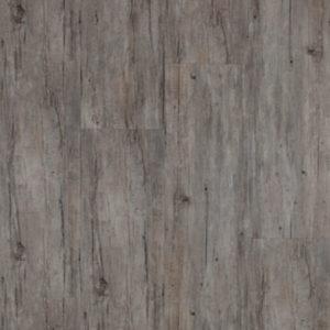 Arizona Oak Beige