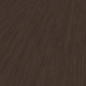 60577-dark-zebrano-wood