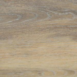gr9969-nevada-oak