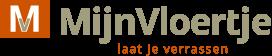 Mijnvloertje.nl