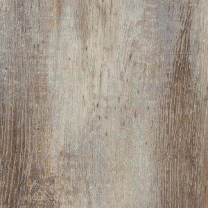 w60146-muted-vintage-oak
