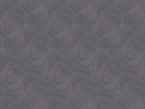 Plak Pvc Tegels : Transform tegel plak pvc vloer moduleo mijnvloertje