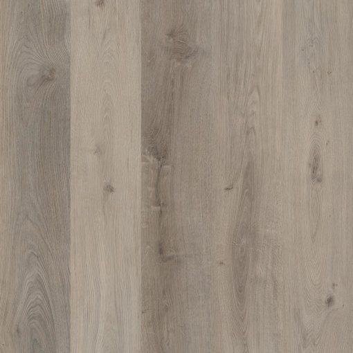 sarenza dryback light grey