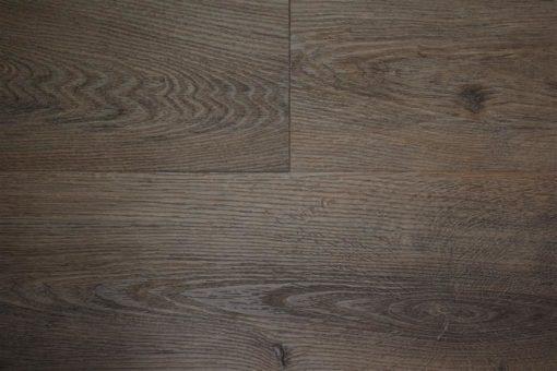 sfeerfoto sarenza dryback